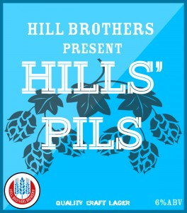 hills-pills-london-craft-beer