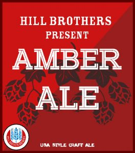 London-amber-ale-craft-beer