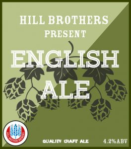 English-craft-ale-London